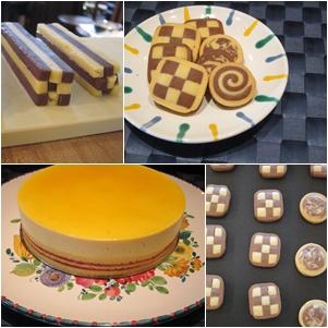 4月 ケーキ教室.jpg