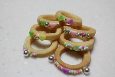 クッキーリング.JPG