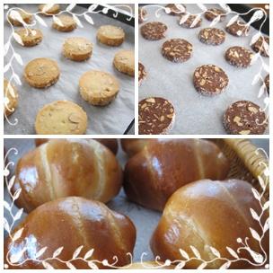 バターロール、クッキー.jpg